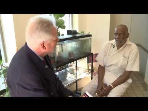 Mel King Interview, Pt. 2