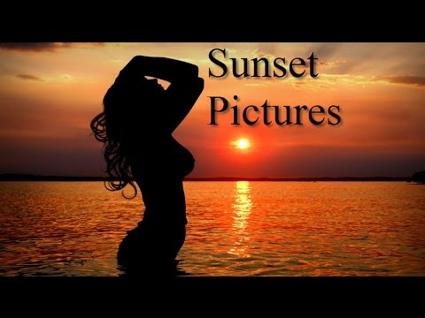 Sunset Pictures and Sunshine Pictures