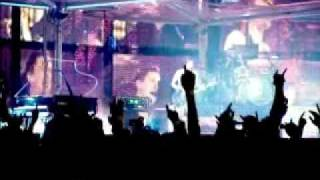 Muse - Plug In Baby  [Live From Wembley Stadium] thumbnail