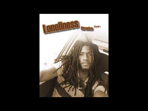 Chronixx -  Loneliness [Cover] - Phillip K