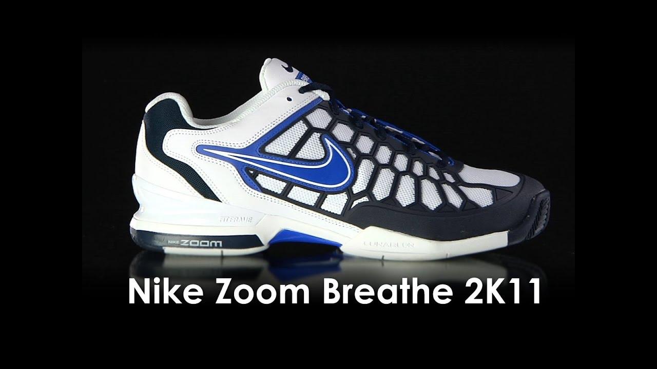nike zoom breathe 2k10