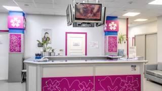 Стоматология Все свои! на метро Беляево(Больше фотографий и отзывов посетителей на сайте http://zoon.ru/msk/medical/stomatologiya_vse_svoi_na_metro_belyaevo/, 2014-05-05T08:41:59.000Z)