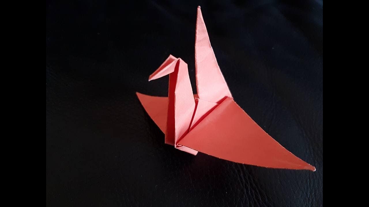 twins paper cranes origami diagram – do origami | 720x1280