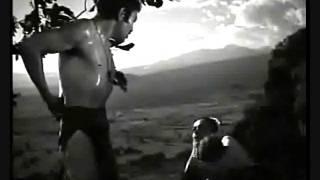 John Stienbeck's The Pearl (1947) : Ending (classroom appropriate) La Perla (1947) Fin