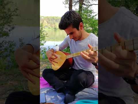 Mehmet Daş - Hewler