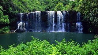 Фото слайд-шоу Природа. Водопады и ручьи. Часть 4.