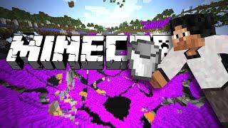 УНИЧТОЖАЕМ ВЕСЬ МИР - Minecraft (Обзор Мода)