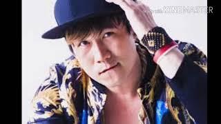 Karaoke Mong Em Thứ Tha-Khánh Phương Beat Chuẩn