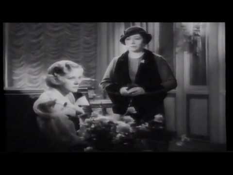 Princess Charming 1934