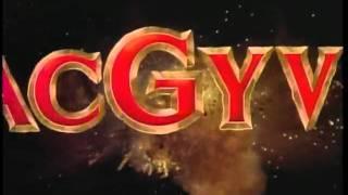 générique macgyver saison 2