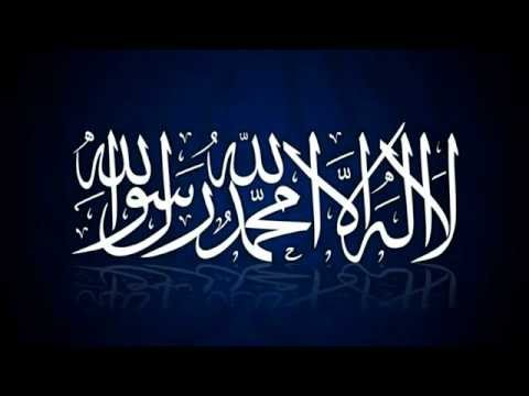 Nasheed - SubhanAllah (sans instrument) - YouTube.flv