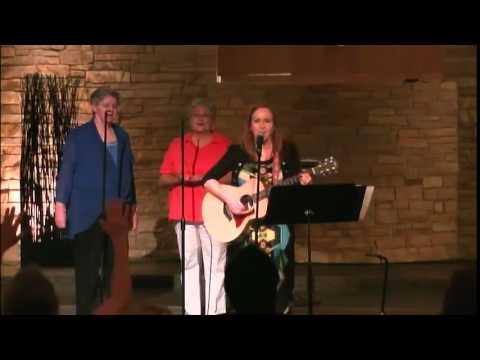 Big Spring Nazarene 8-2-2015