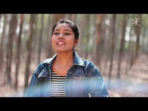 Starving - Hailee Steinfeld feat Miney Thapa | cover