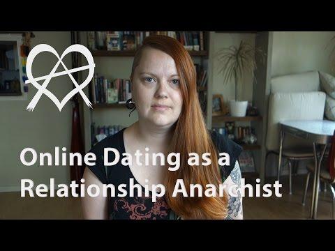 polyamory dating website