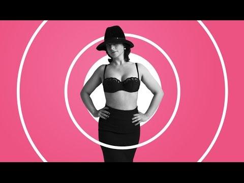 Оздоровительные Оргазмы.Смотрите ИНФО по ссылке под видео▼▼▼▼▼▼▼