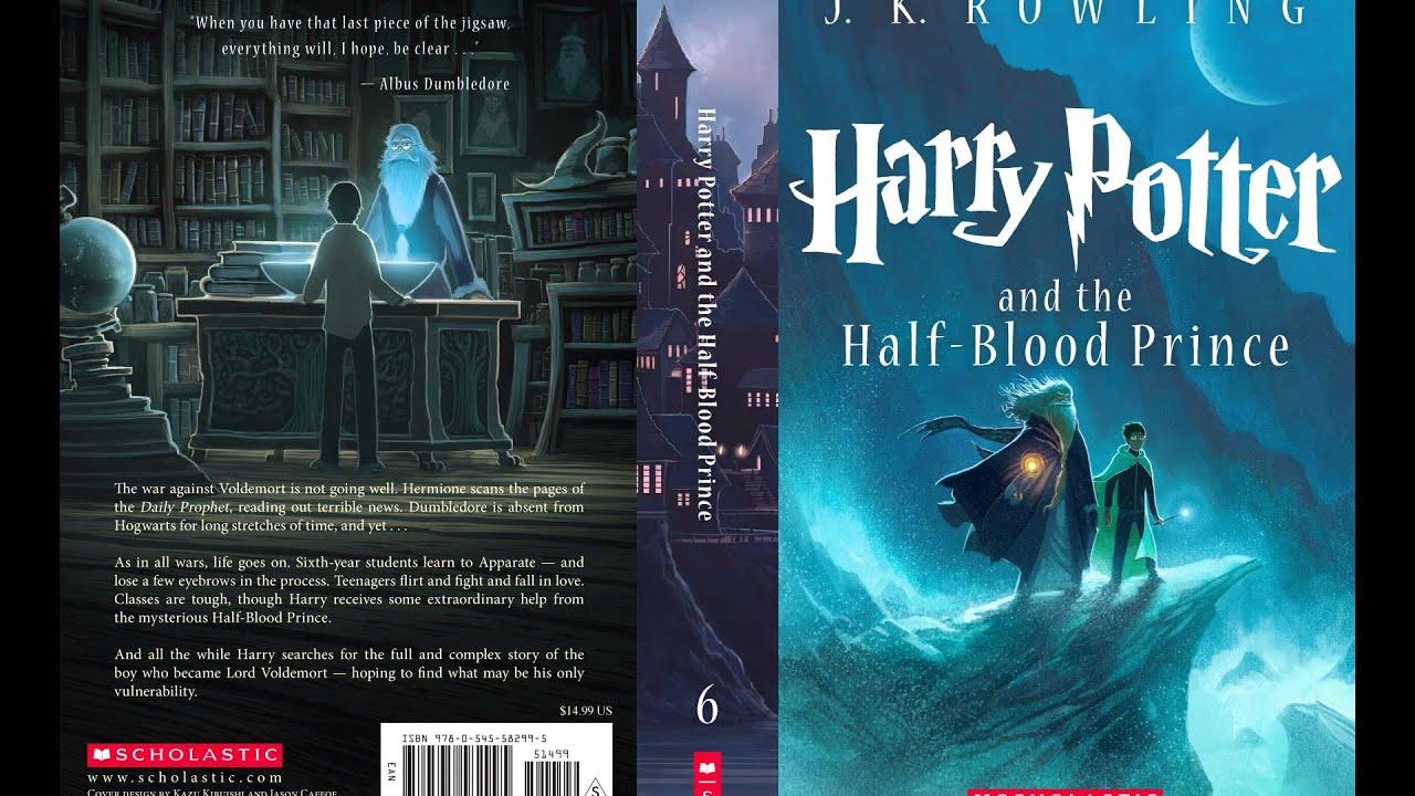 COMPLETE SET HARRY POTTER HARDCOVER BOOK SERIES 1-7 JK ROWLING HARDBACK