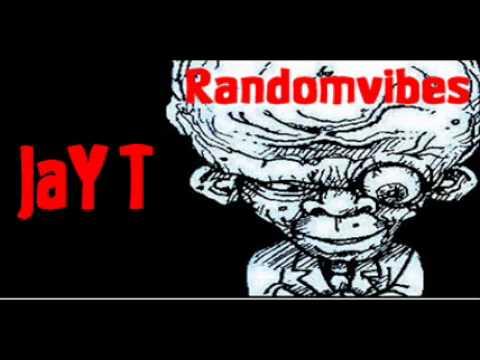 MYSTICISM OF SOUND - RANDOMVIBES
