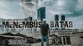 Download kisah nyata MENEMBUS BATAS (Short movie)