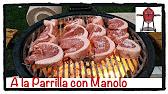 come si prepara la picanha(codone di manzo) - youtube - Come Cucinare La Picanha