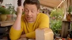 Jamie Oliver   Deutsch   Wohlfühlküche   Essen das glücklich macht