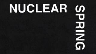 Nuclear Spring - Far Away
