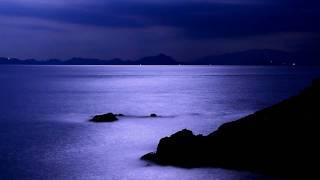 Se La Luna Fosse Donna - Moonlight Sonata/ 月光のソナタ HD Miriam S...