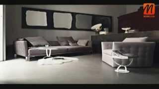 Магазин диванов в Днепропетровске, интернет магазин Arketipo(, 2013-12-03T17:10:38.000Z)