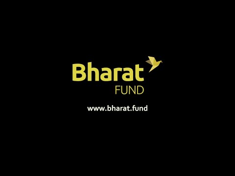 Bharat Fund - A CIIE Initiative