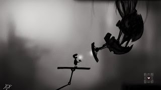 How To Download Limbo On Pc