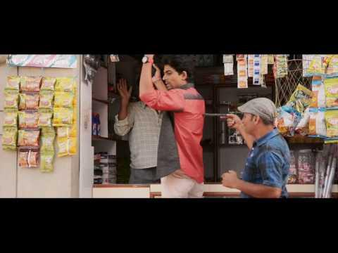 Murari lal Pareek Comedy Video || Mero Badlo Rajasthani Movie ||मुरारी लाल पारीक राजस्थानी कॉमेडी