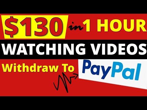How To Get  Free Bitcoin Earn 0.01309 BTC Cryptocurrency