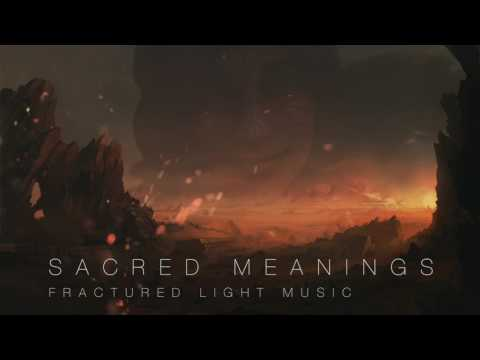 Sacred Meanings