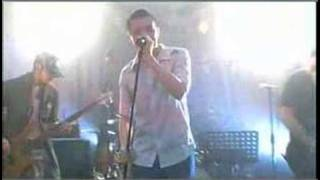 Watch Bamboo Alive video