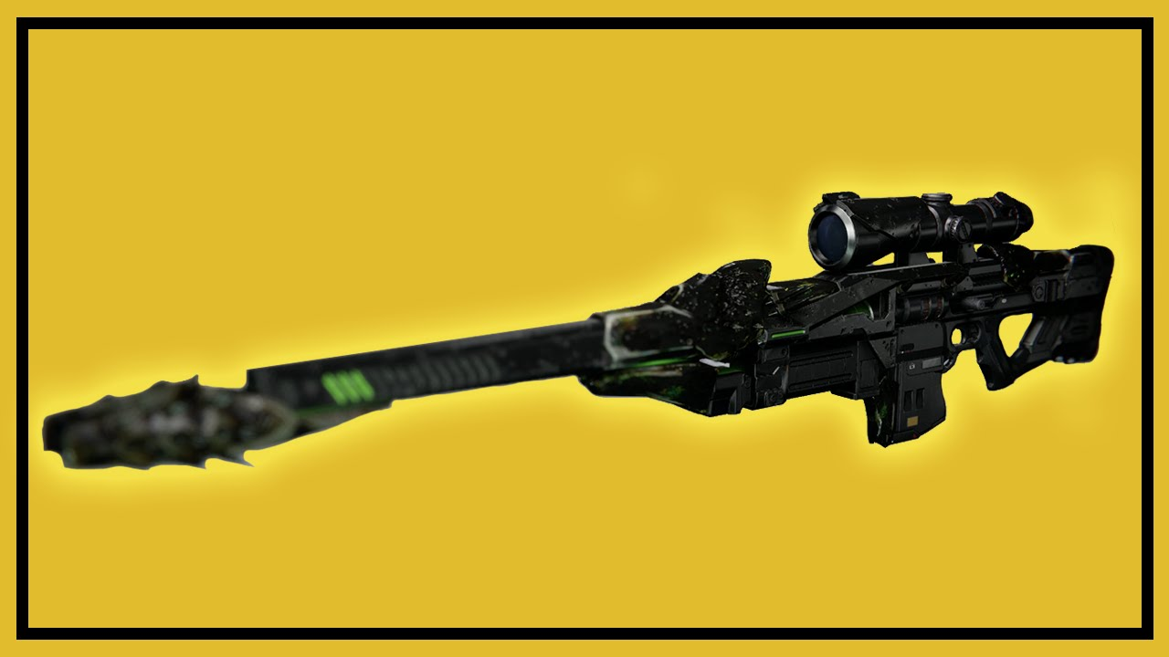 How To Get The Raze Lighter Dark Drinker Bolt Caster