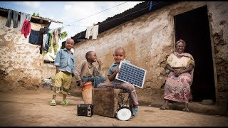 Tanzanian solar start up secures $32.5 million to boost production
