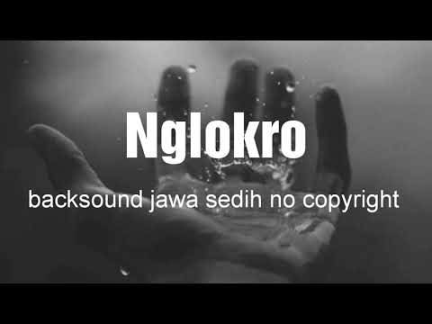 backsound-lagu-jawa-no-copyright