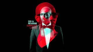 Dio & Reverse -
