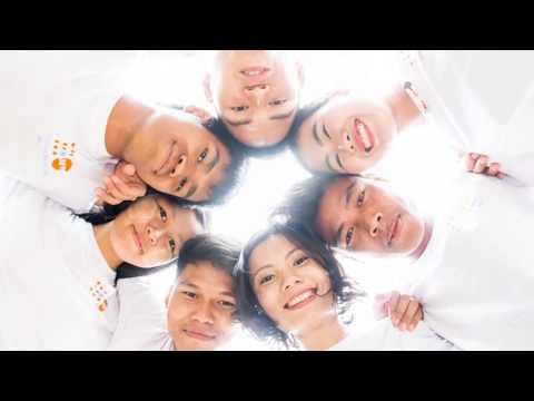 International Youth Day 2018