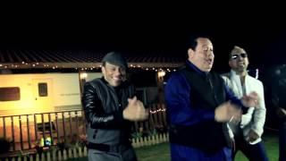 24 D' Diciembre - Grupomania ft. Tito Nieves y J Alvarez