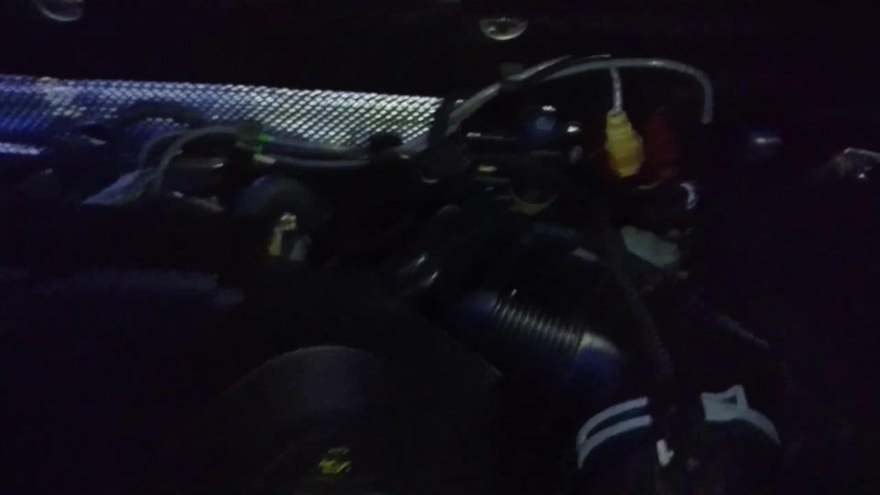 seat ateca xcellence 2 0 dsg7 190 hp sonido motor youtube. Black Bedroom Furniture Sets. Home Design Ideas