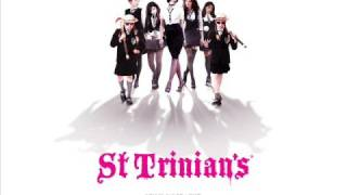 03 - St. Trinian