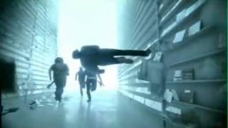 Океан Ельзи - Більше для нас ( Реклама