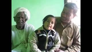 Babaji Ki Kavitayen