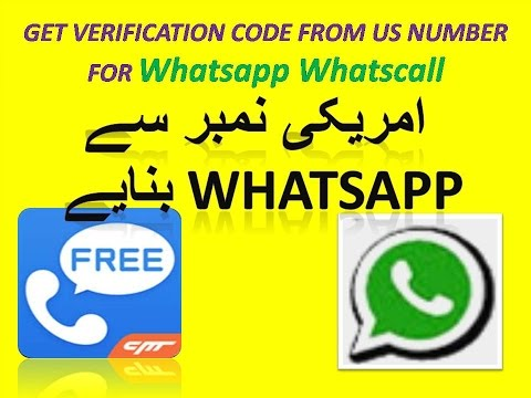 whatsapp numbers free