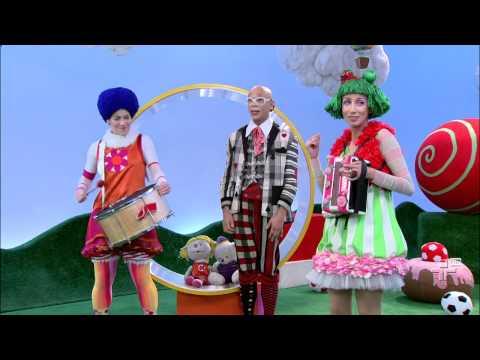 Quintal Musical - Fui no Itororó - 27/01/14