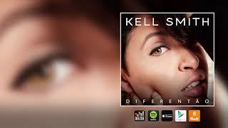 Baixar Kell Smith - Diferentão (Áudio Oficial)