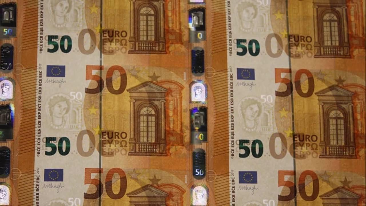 4,50 Eur