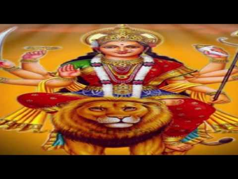 Mangal Chandi Mantra Profits & Gains Everywhere from Trading, Stocks, Gold, Prop