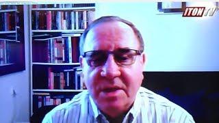 А.Векслер: гражданская война в Ираке может смешать планы Путина в Сирии