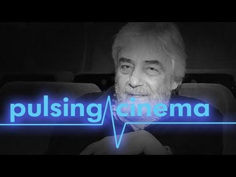 Pulsing Cinema  RIP Andrzej Zulawski